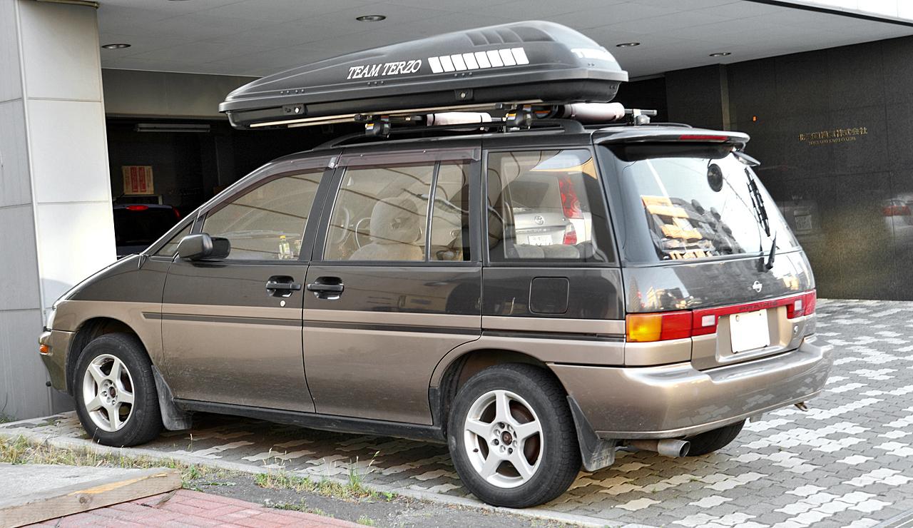 1990 nissan axxess xe passenger minivan 2 4l manual rh carspecs us Nissan Axxess Wagon Nissan Axxess Parts