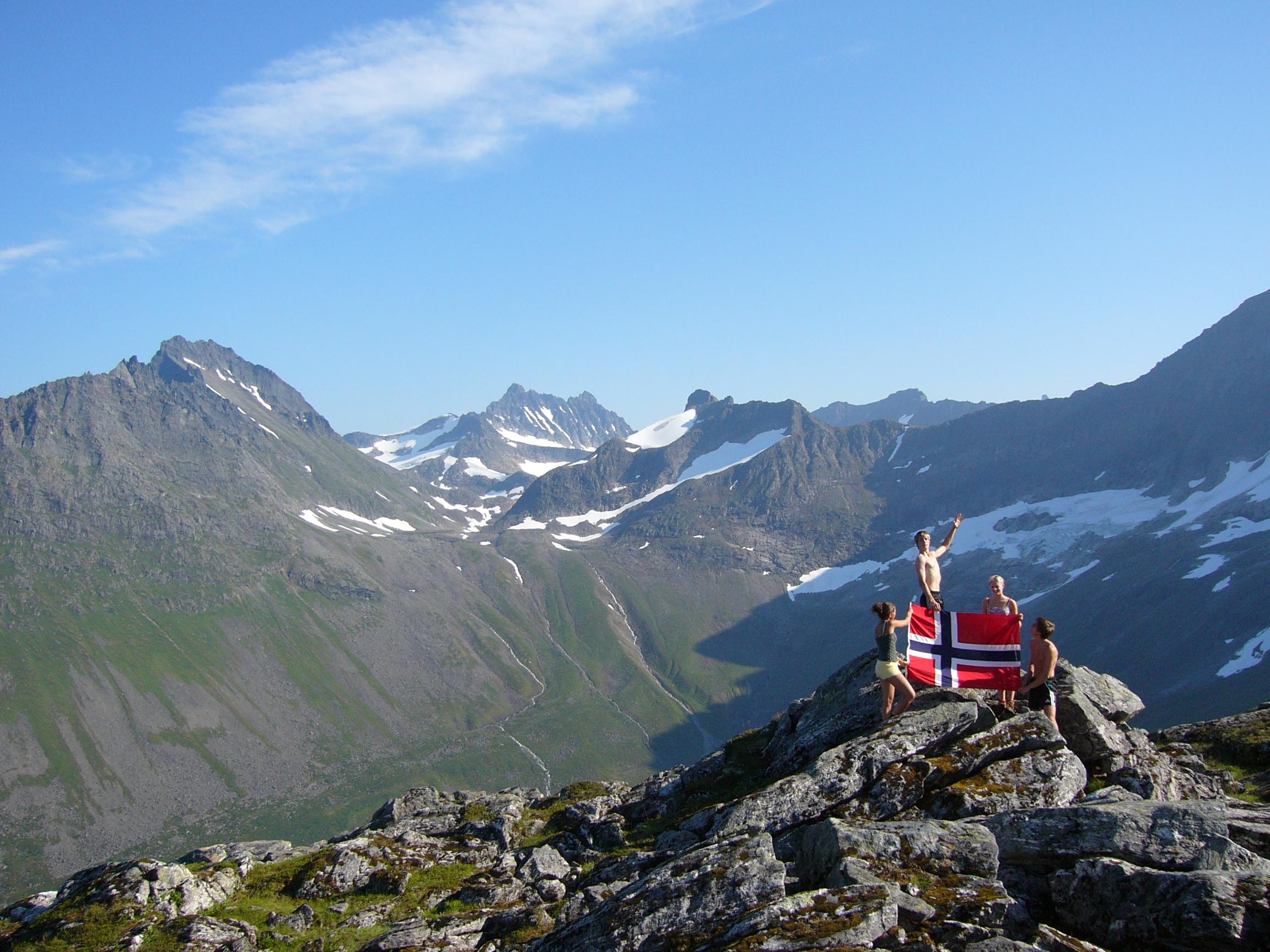 norske datingsider eskorte i vestfold