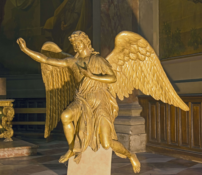 Notre-Dame de de la Daurade - Ange de droite.jpg