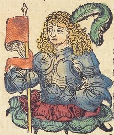 File:Nuremberg chronicles f 255v 1 (Galeacius).jpg