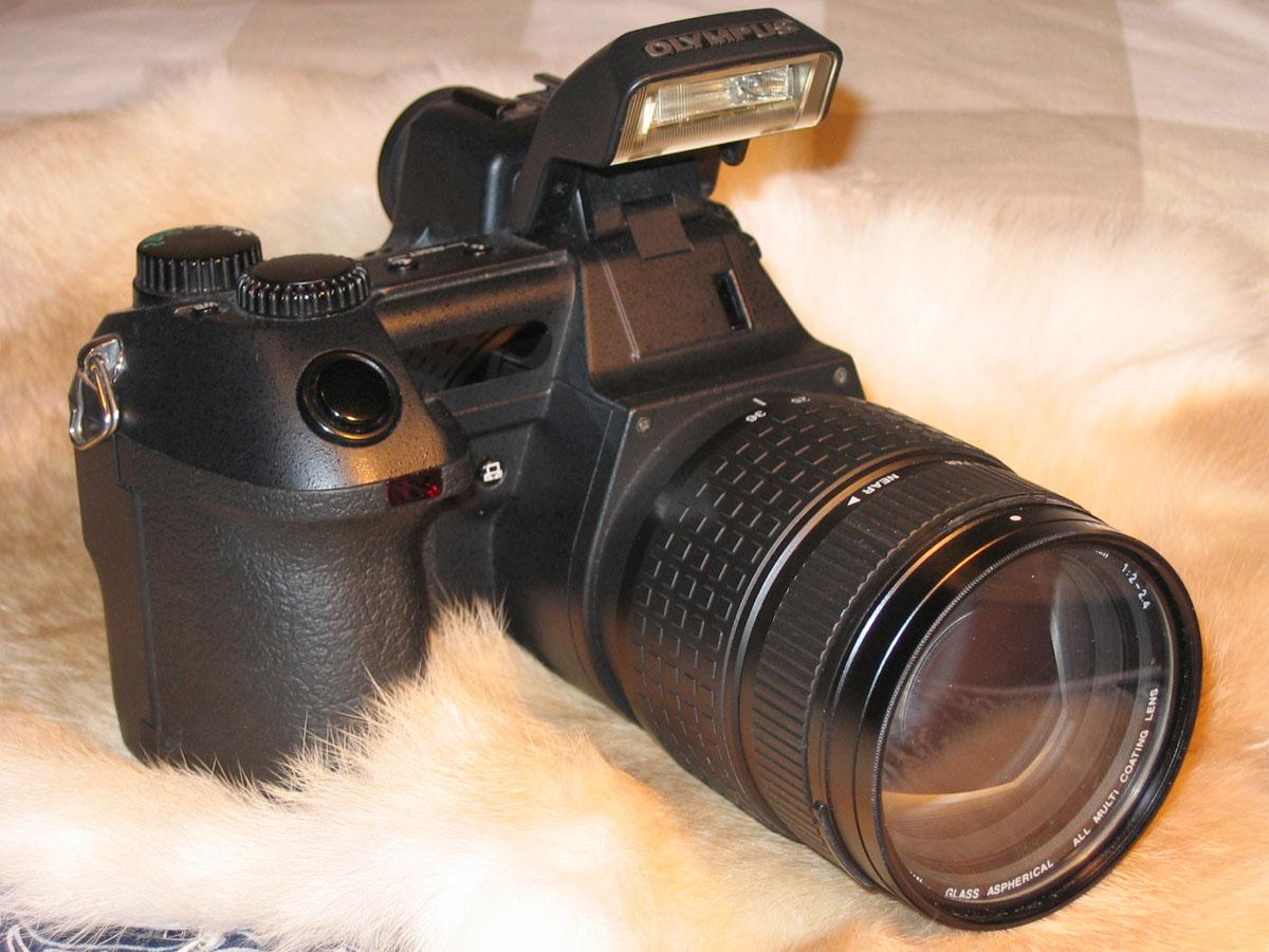 Image Result For Digital Zoom Camera