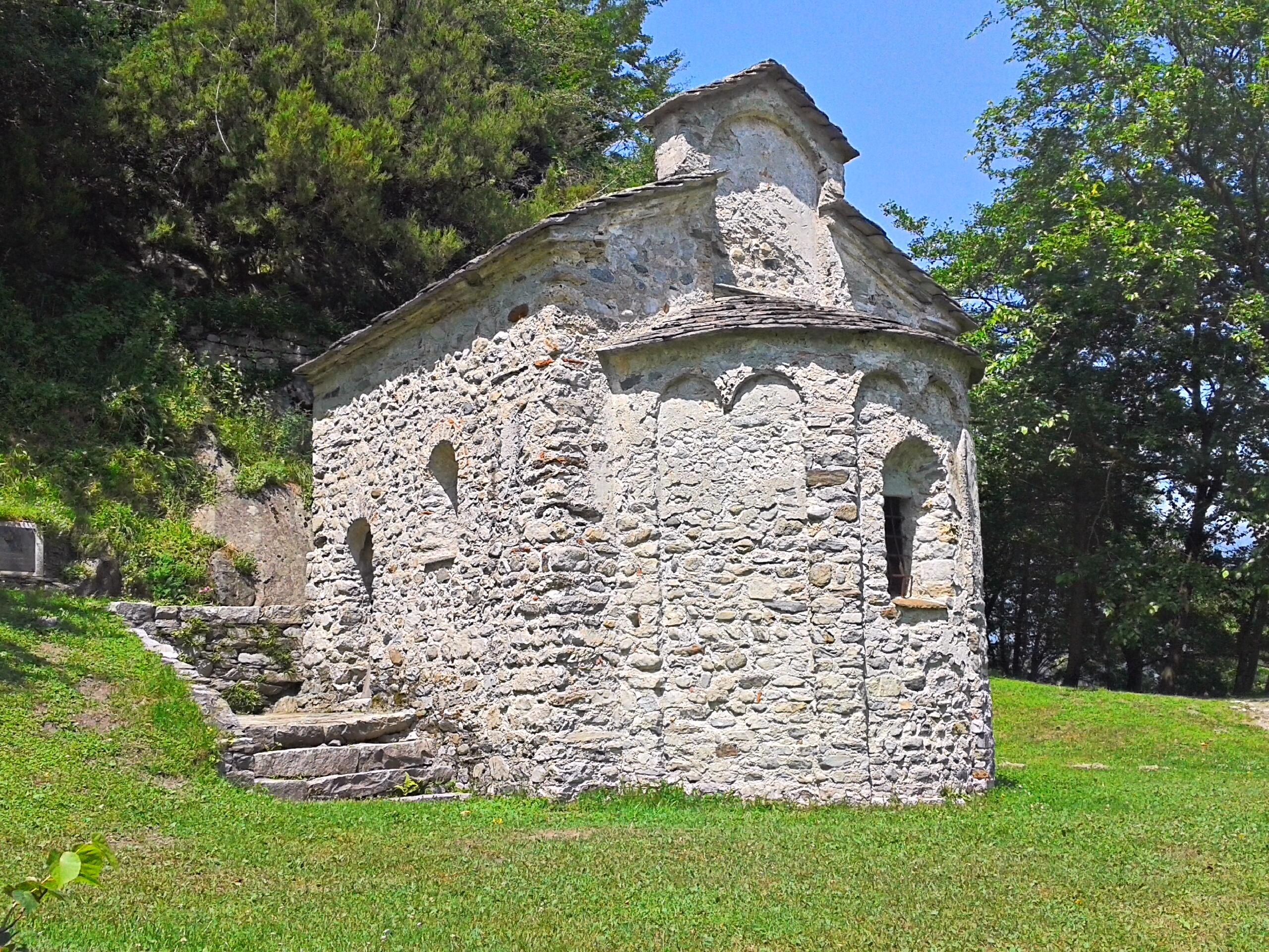 Oratorio San Fedele Sorico f8.jpg