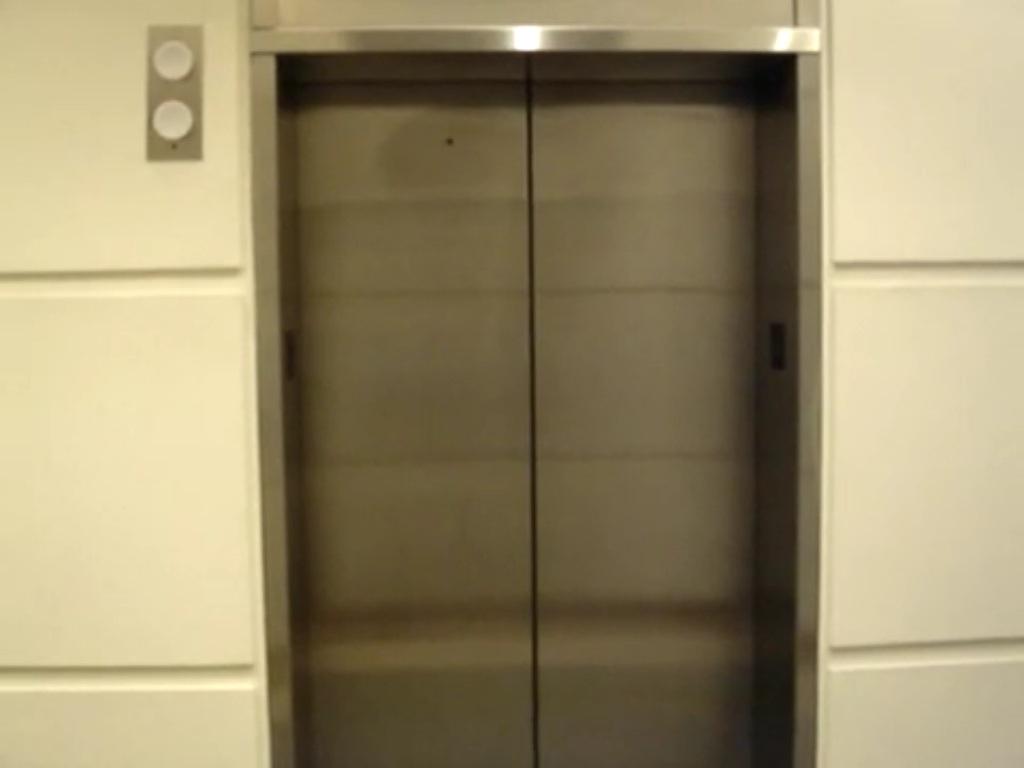 Otis Elevator Glass Door Glass Door Ideas
