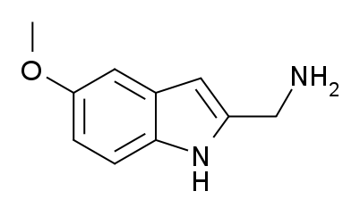 File:PIM-35 structure.png