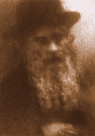Yitzchok Friedman