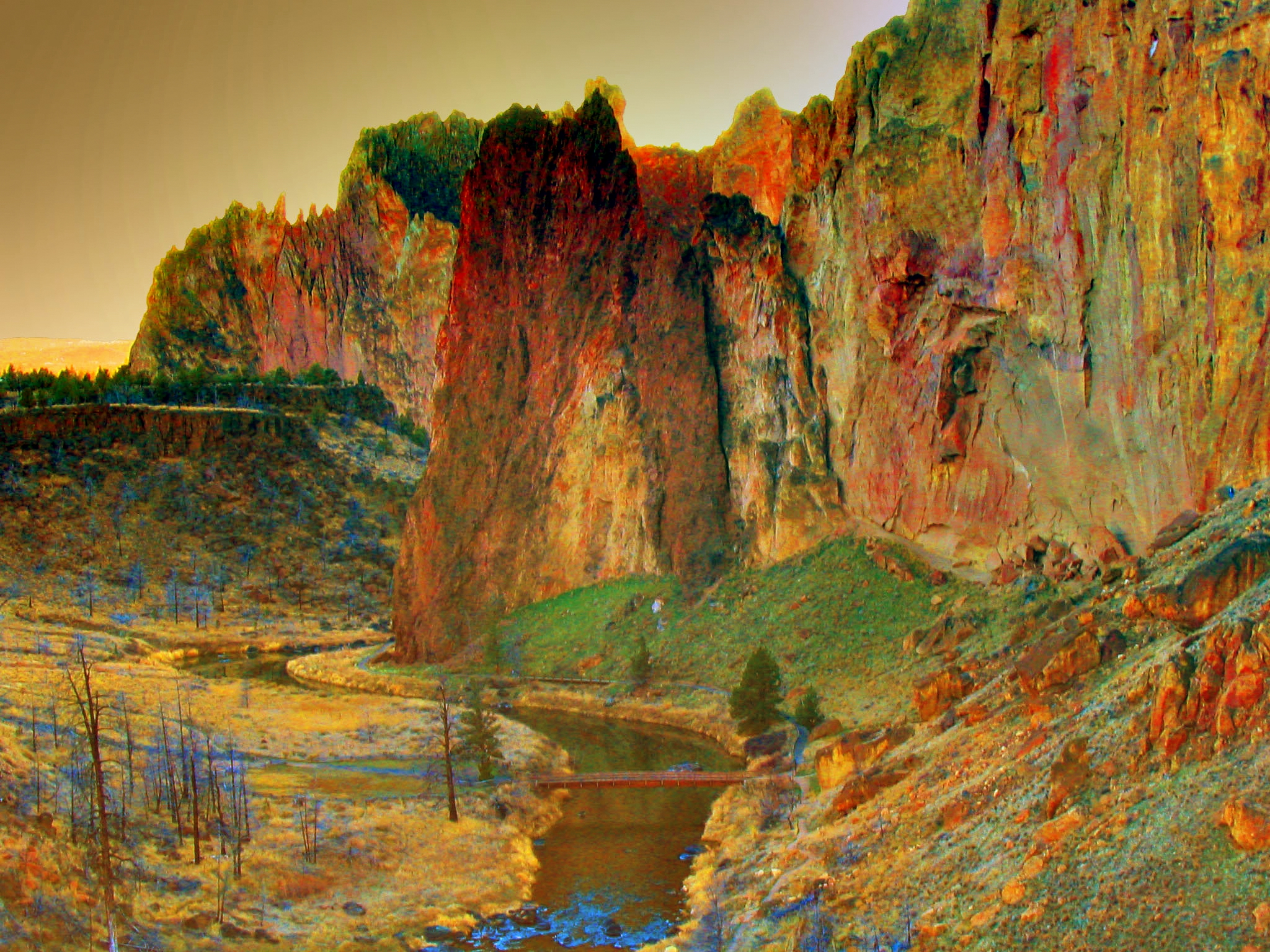 File Painted Nature Jpg