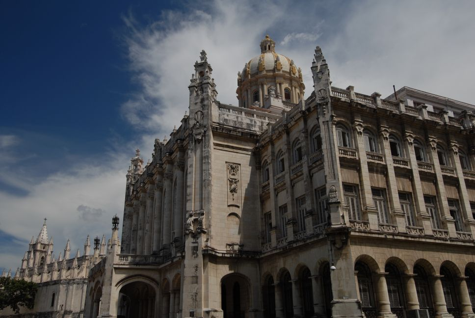 Havana - Wikipedia