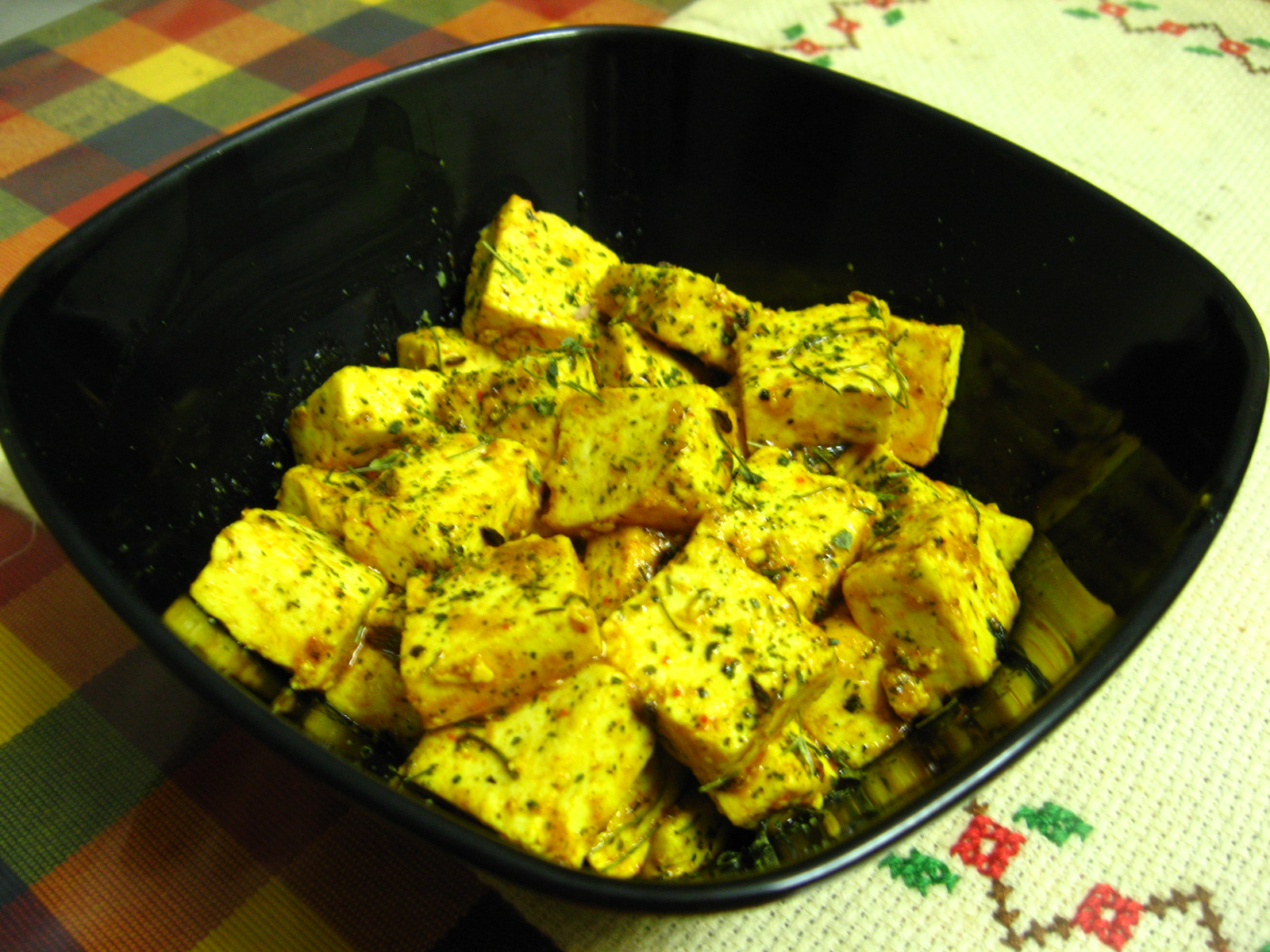 filepaneer dish indian cuisinejpg