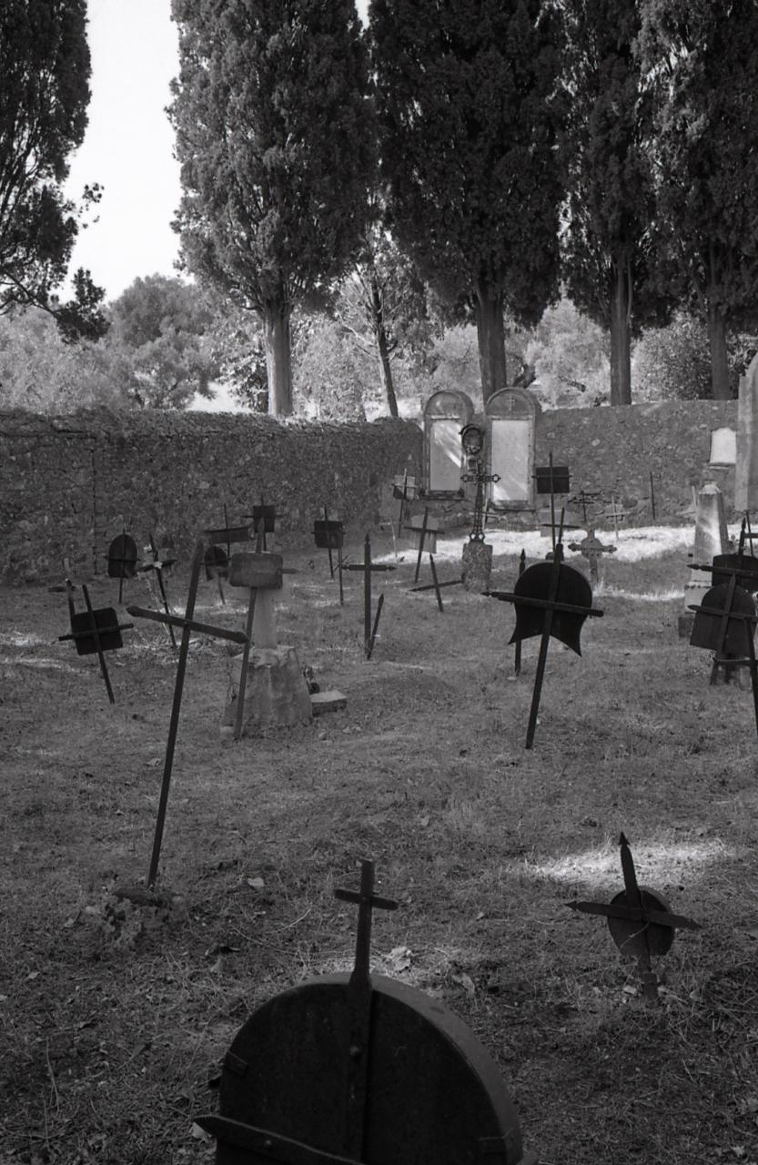 Paolo Monti - Servizio fotografico (Castagneto Carducci, 1965) - BEIC 6328827.jpg