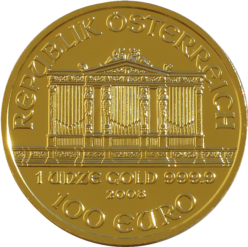 Euro Gold And Silver Commemorative Coins Austria Wikipedia