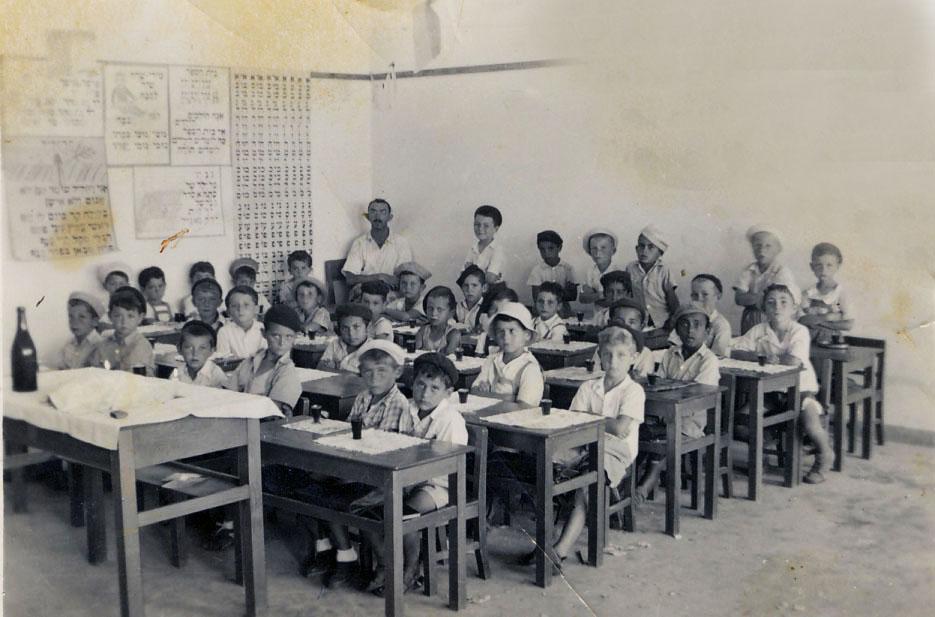 מות המהפכה 1/4: רפורמת הלמידה המשמעותית ביום שאחרי שי פירון