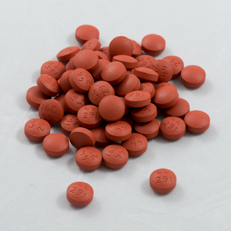 100mg doxycycline
