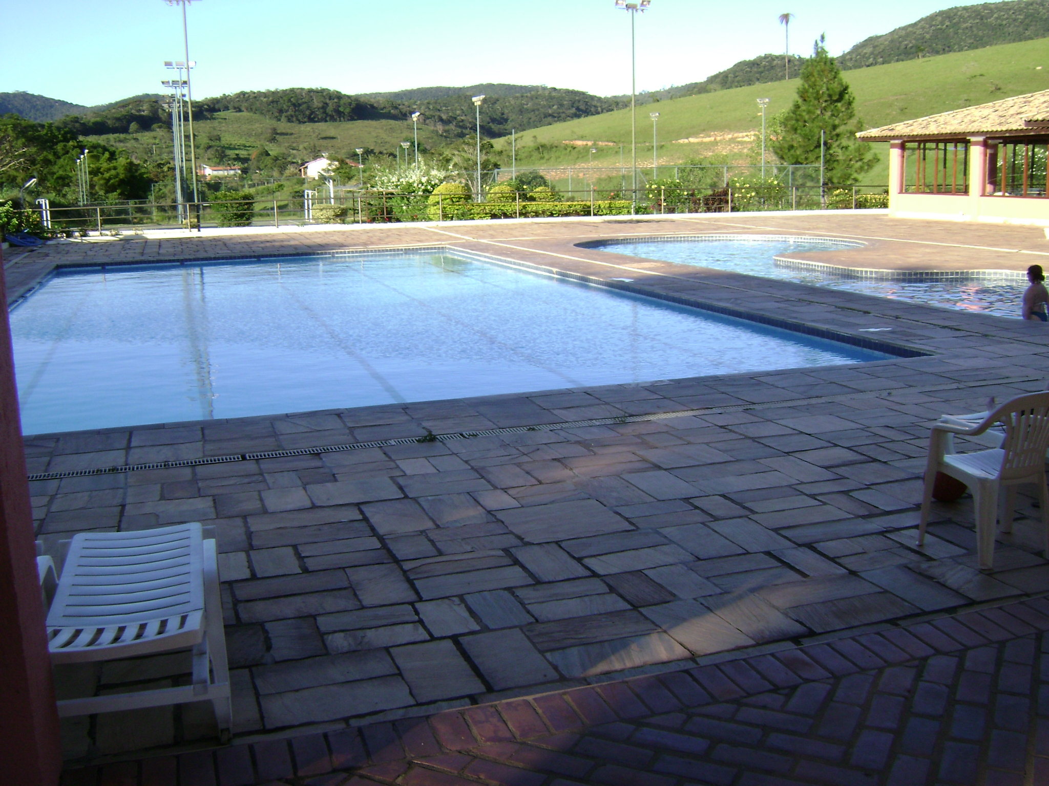 File piscinas jpg wikimedia commons for Piscina wikipedia