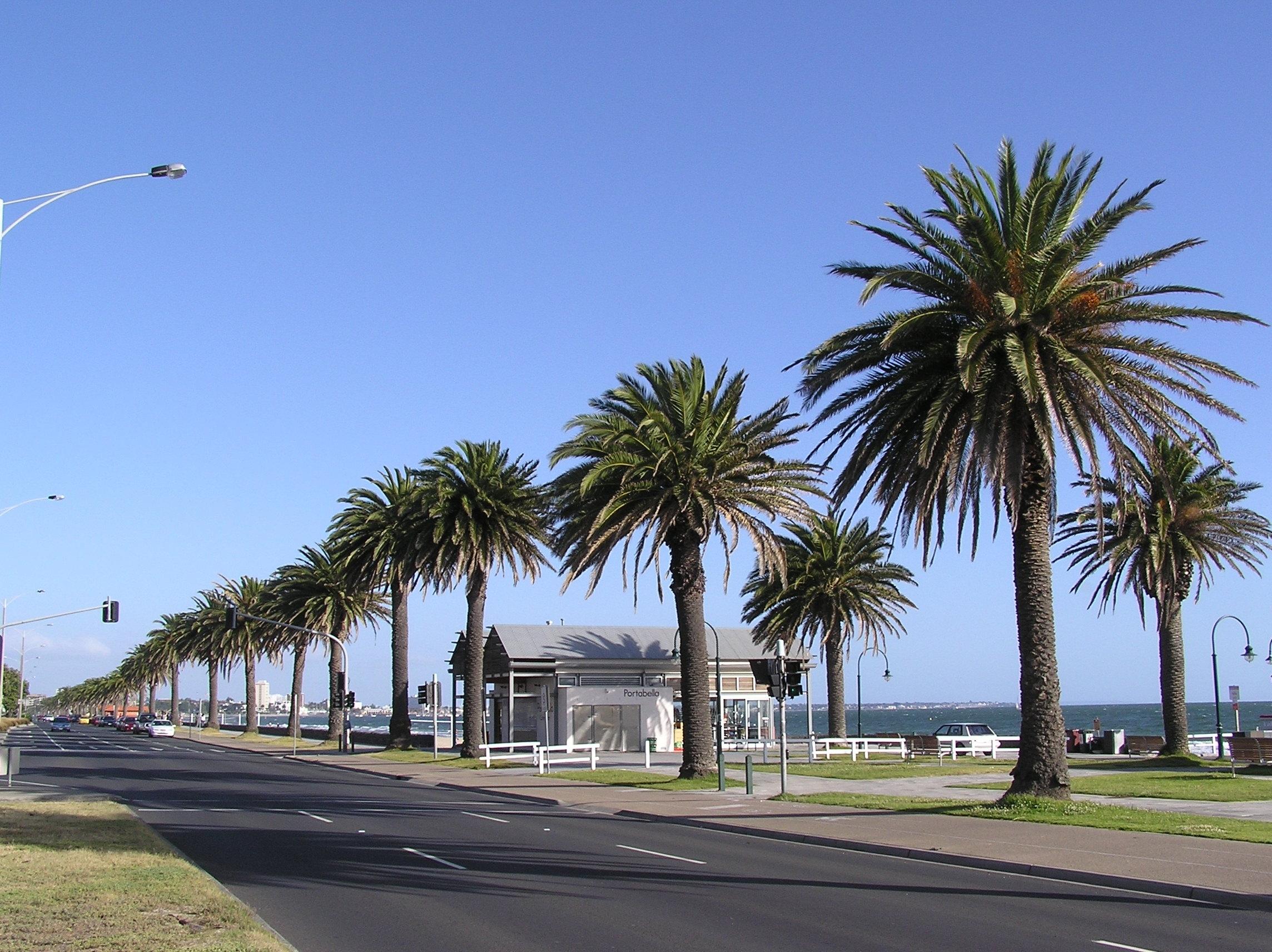 [Image: Port_Melbourne_Bayside_Foreshore_Promenade.jpg]