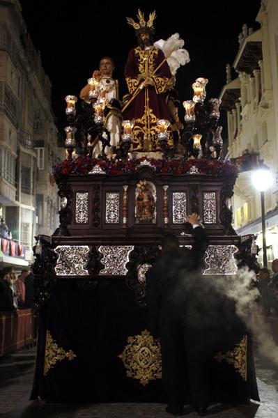 File:Presentación al Pueblo Jaén.jpg