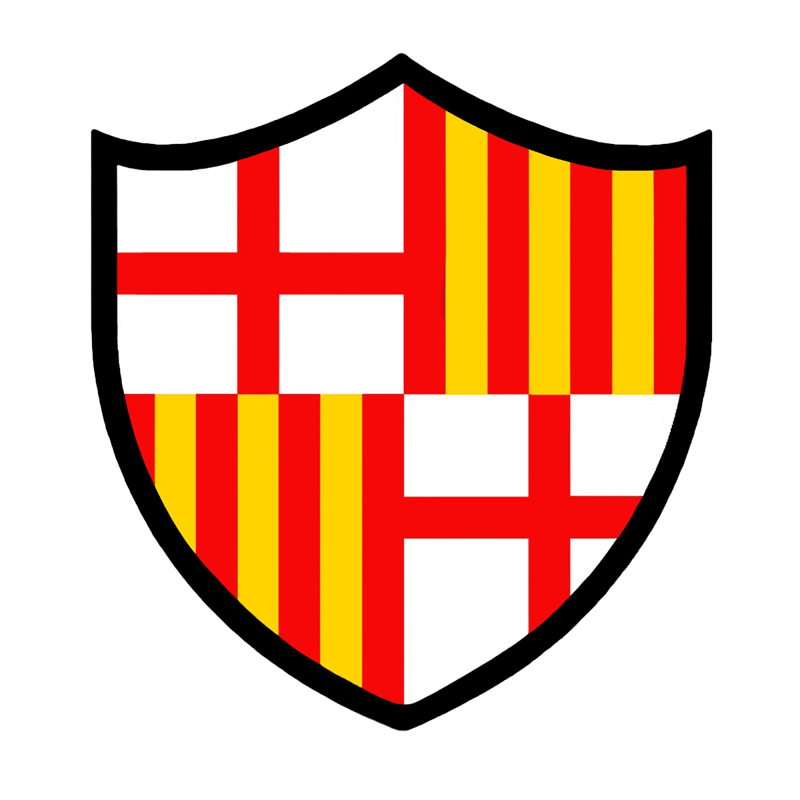 https://upload.wikimedia.org/wikipedia/commons/b/b6/Primer_Escudo_de_Barcelona_Sporting_Club_de_1925.jpg