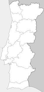 Provincias Portugal.png
