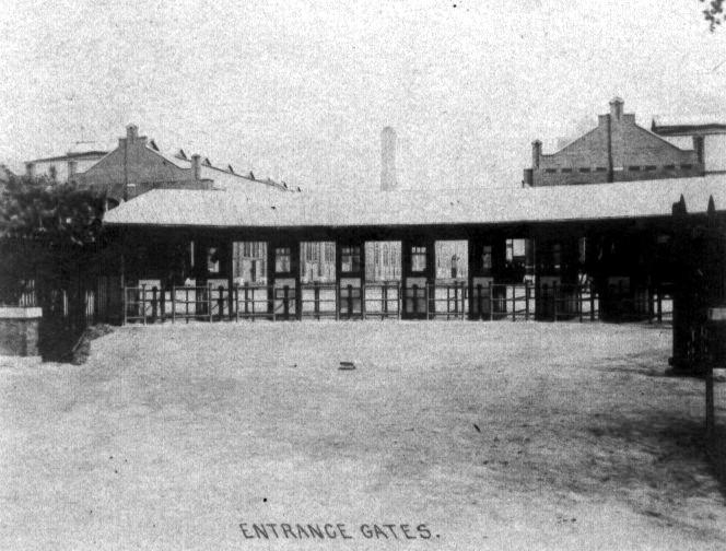 File:Pullman company entrance gates circa 1900.JPG