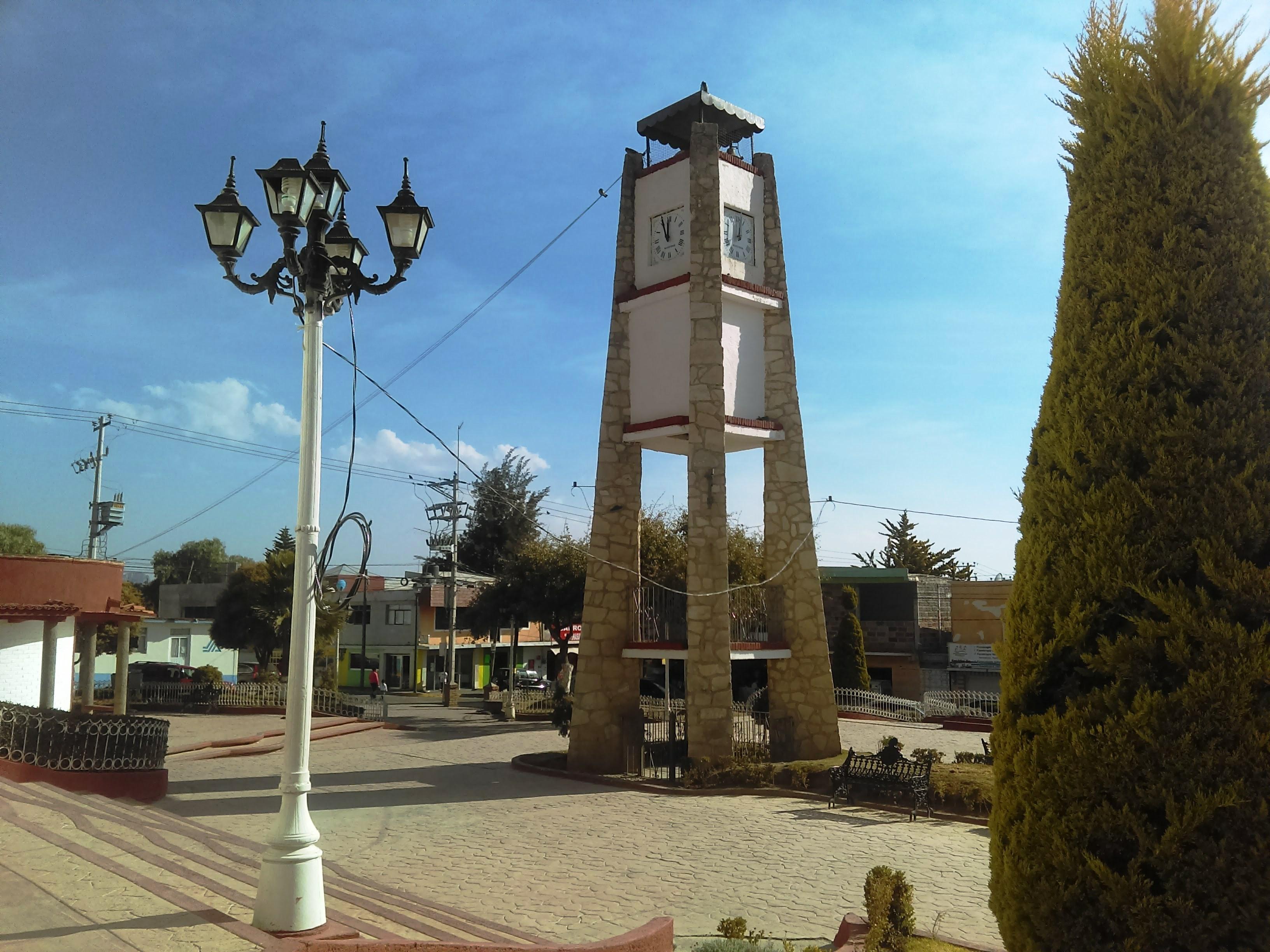 Pachuquilla Wikipedia La Enciclopedia Libre