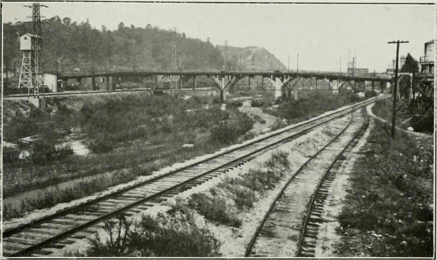 File:Report on railroad grade crossing elimination and