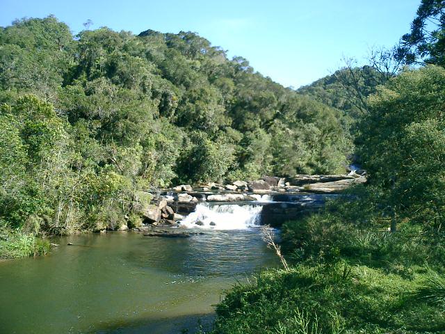 Ficheiro:Rio Paraibuna Paulista.jpg