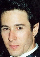 Rob Morrow at the Governor's Ball after the 43rd Annual Emmy Awards cropped.jpg