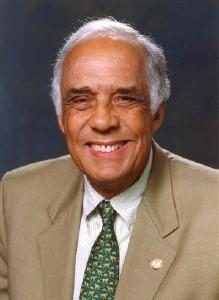 Robert Morton Duncan