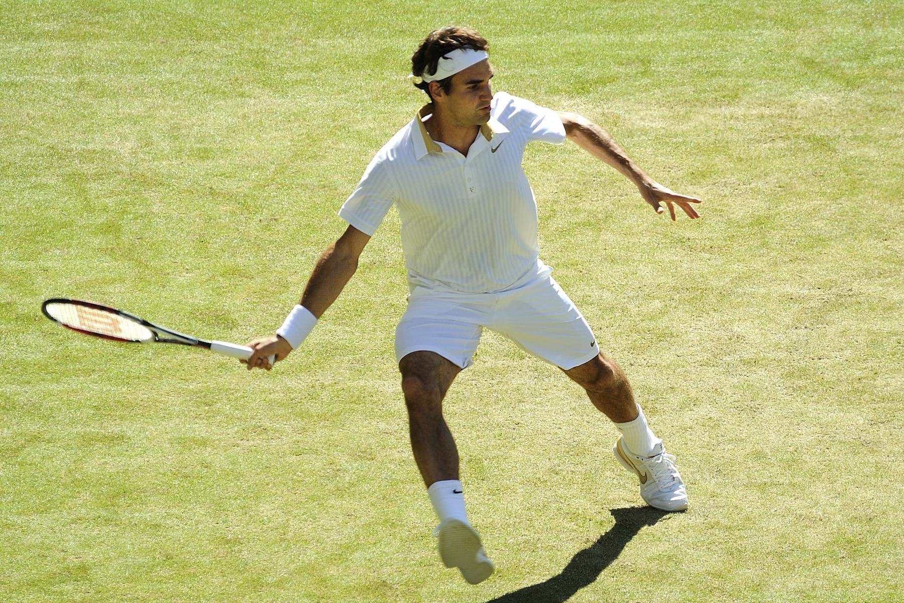 Galerry Roger Federer Wikipedia