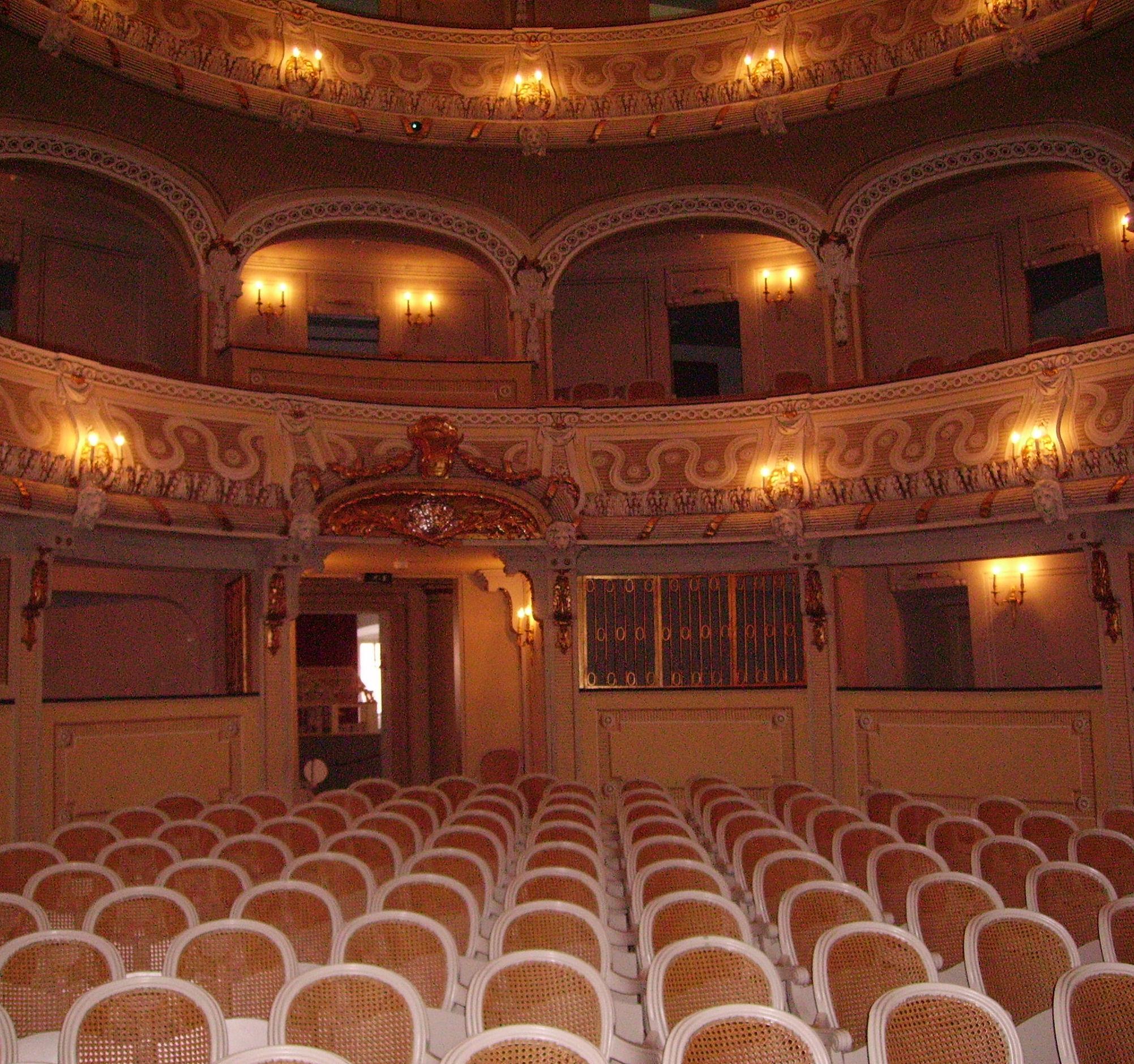 Rokokotheater Schwetzingen 04.JPG