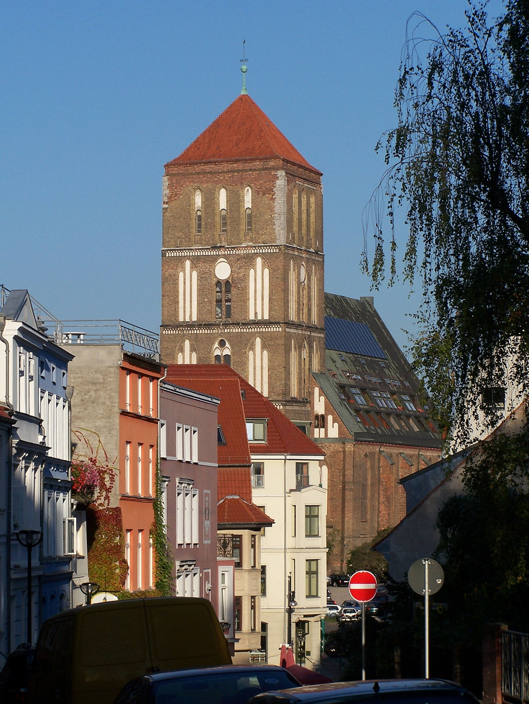 frauenchat Rostock