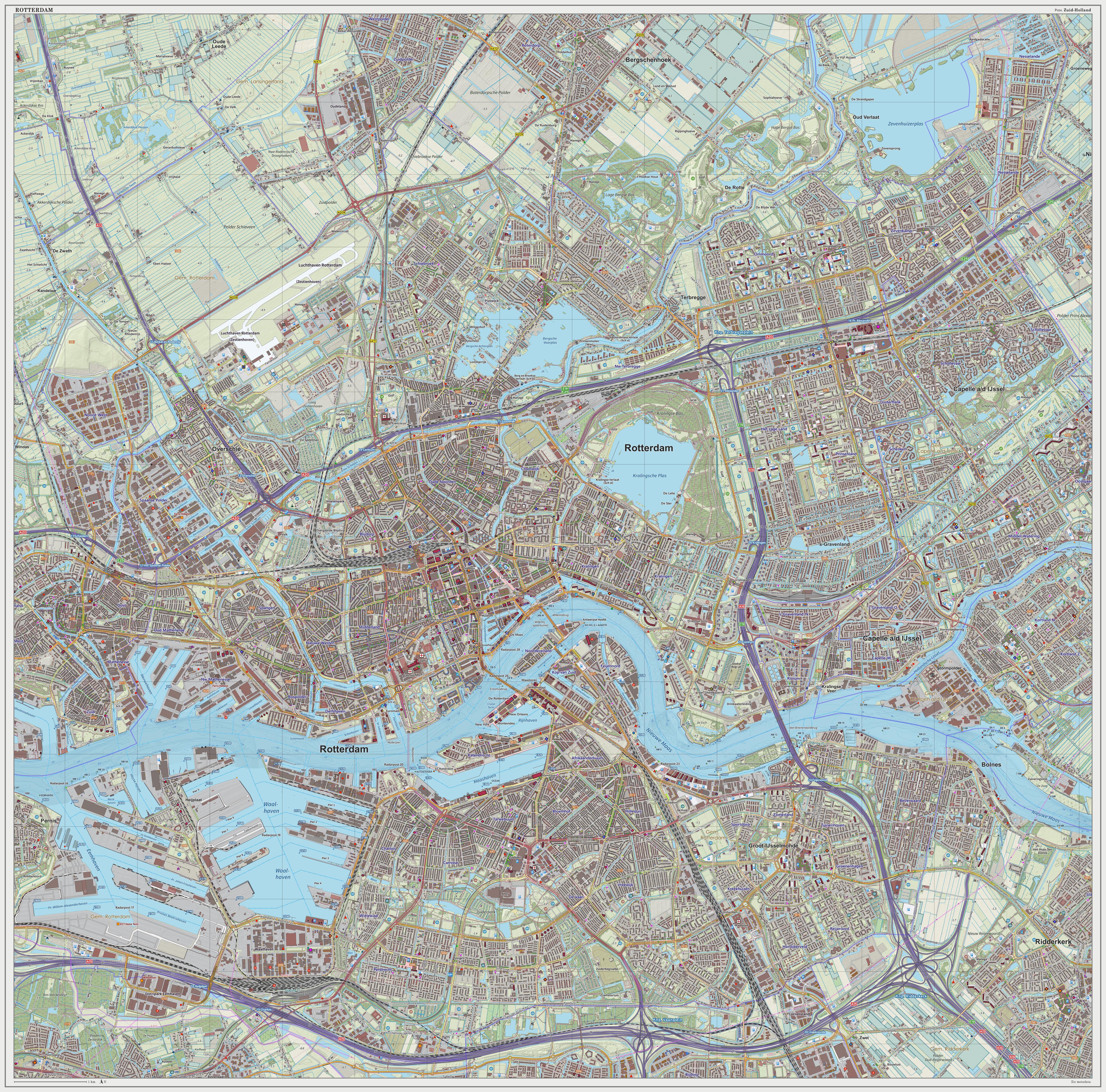Rotterdam-plaats-OpenTopo.jpg