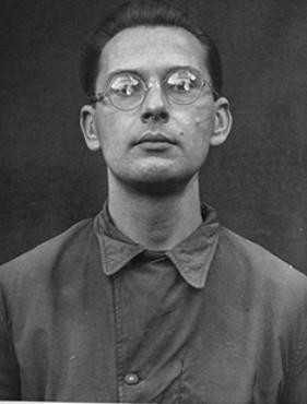 File:Rudolf Brandt (SS-Mitglied).jpg