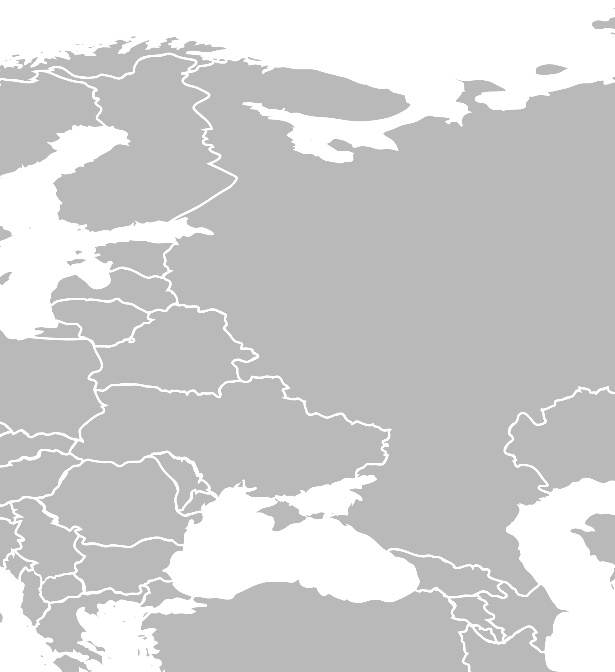 FileRussia European part location mappng  Wikimedia Commons