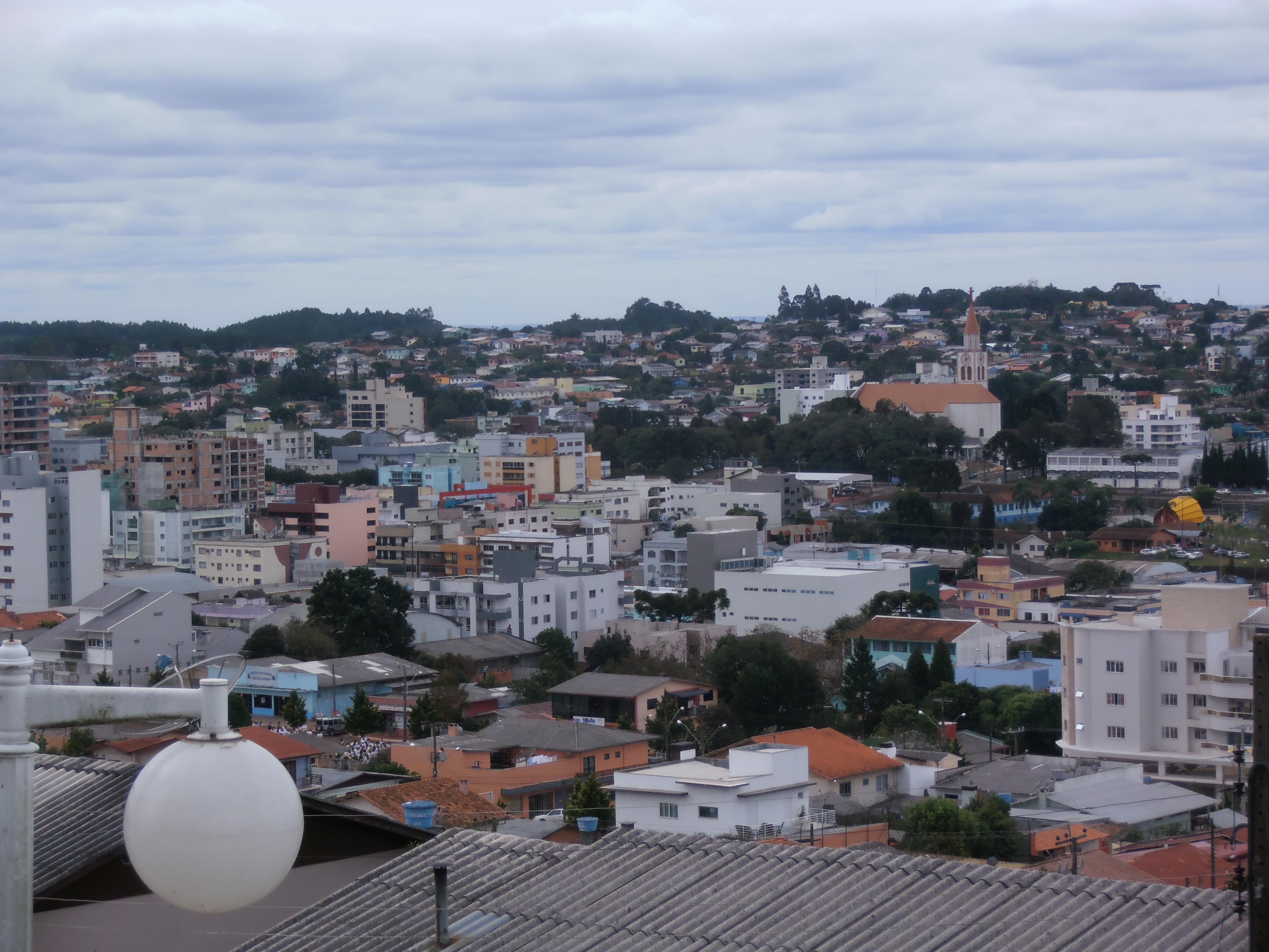 São Lourenço do Oeste Santa Catarina fonte: upload.wikimedia.org