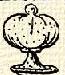 Sótartó (heraldika).PNG