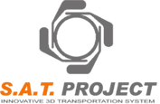 S.A.T. Project