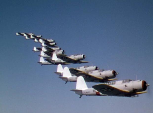 sb2us in movie dive bomber 1941.jpg