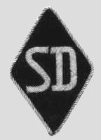 Bestand:SDInsigna.jpg