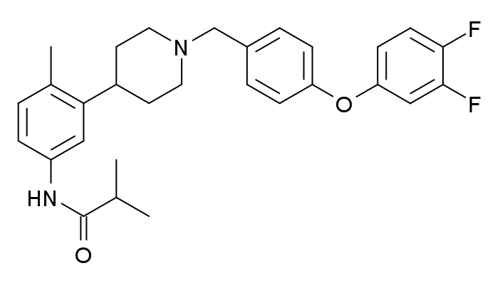SNAP-94847 - Wikipedia