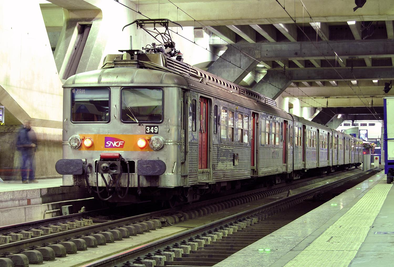SNCF Z 5300 5358   Nelso Silva   Flickr
