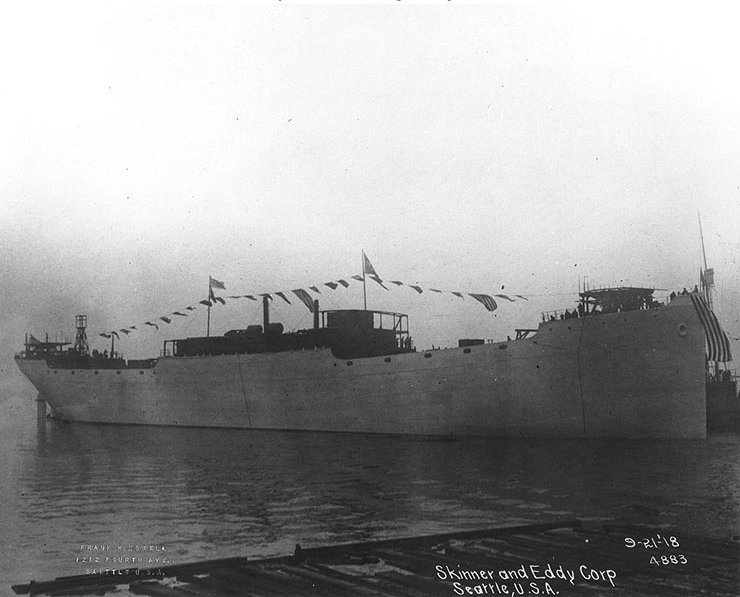 accomac guys Uss algonquin, completed as el toro in 1891 for the southern pacific railroad's morgan line, was a small harbor tug commissioned by the united states navy 2 april 1898  renamed accomac, after accomac, virginia, june 1898, renamed nottoway in 1918 and, after the navy adopted alphanumeric hull numbers on 17 july 1920, classified as yt-18, a distri.