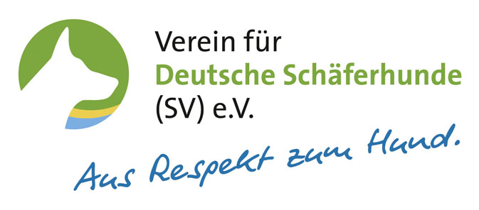 Bildergebnis für verein für deutsche schäferhunde