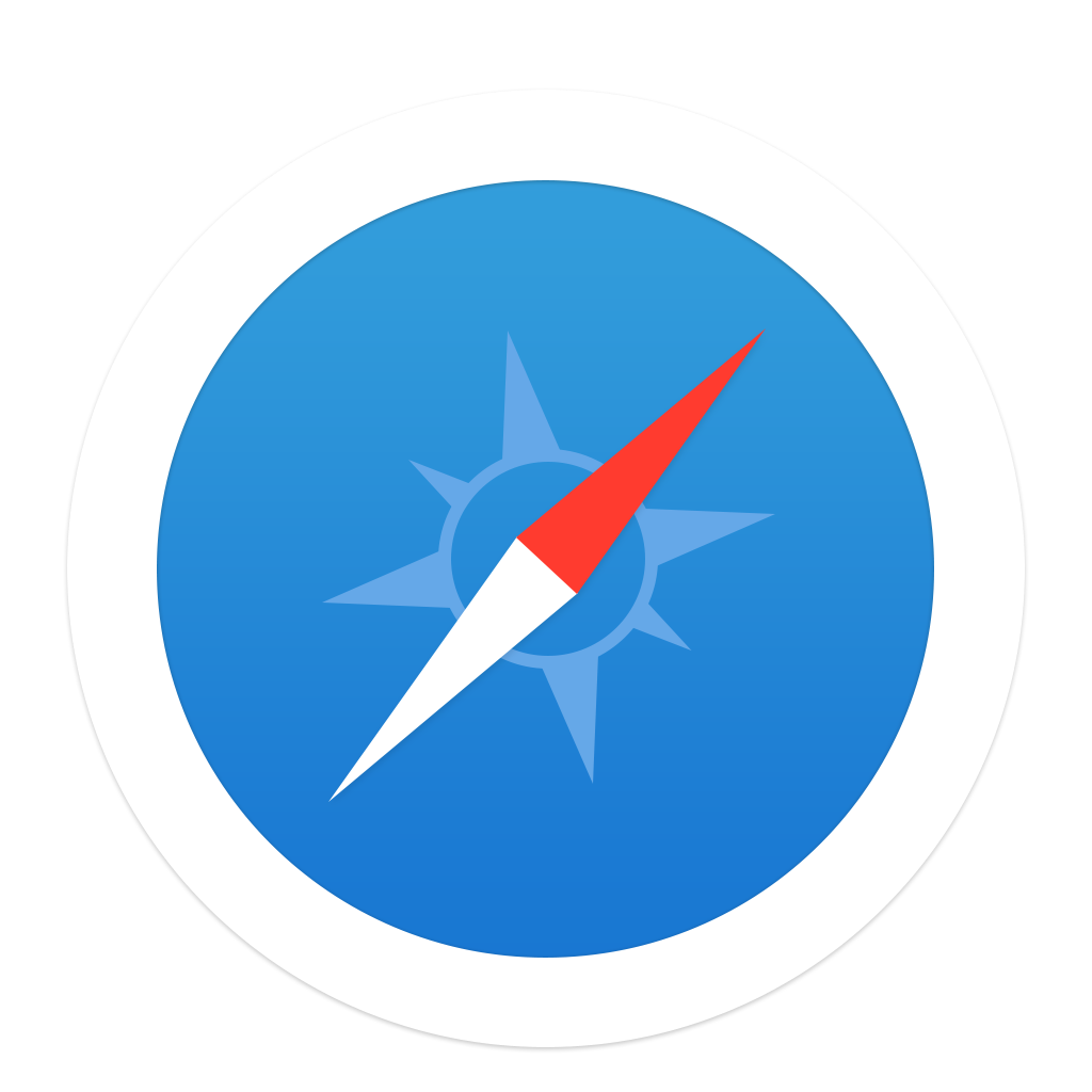 Bestand:Safari-icon-1024.png - Wikipedia