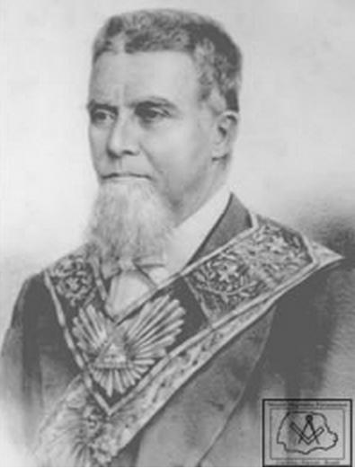 [Imagem: Saldanha_Marinho_(1816-1895).png]