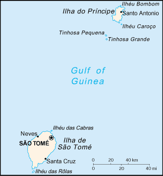 Sao Tome and Principe-CIA WFB Map.png