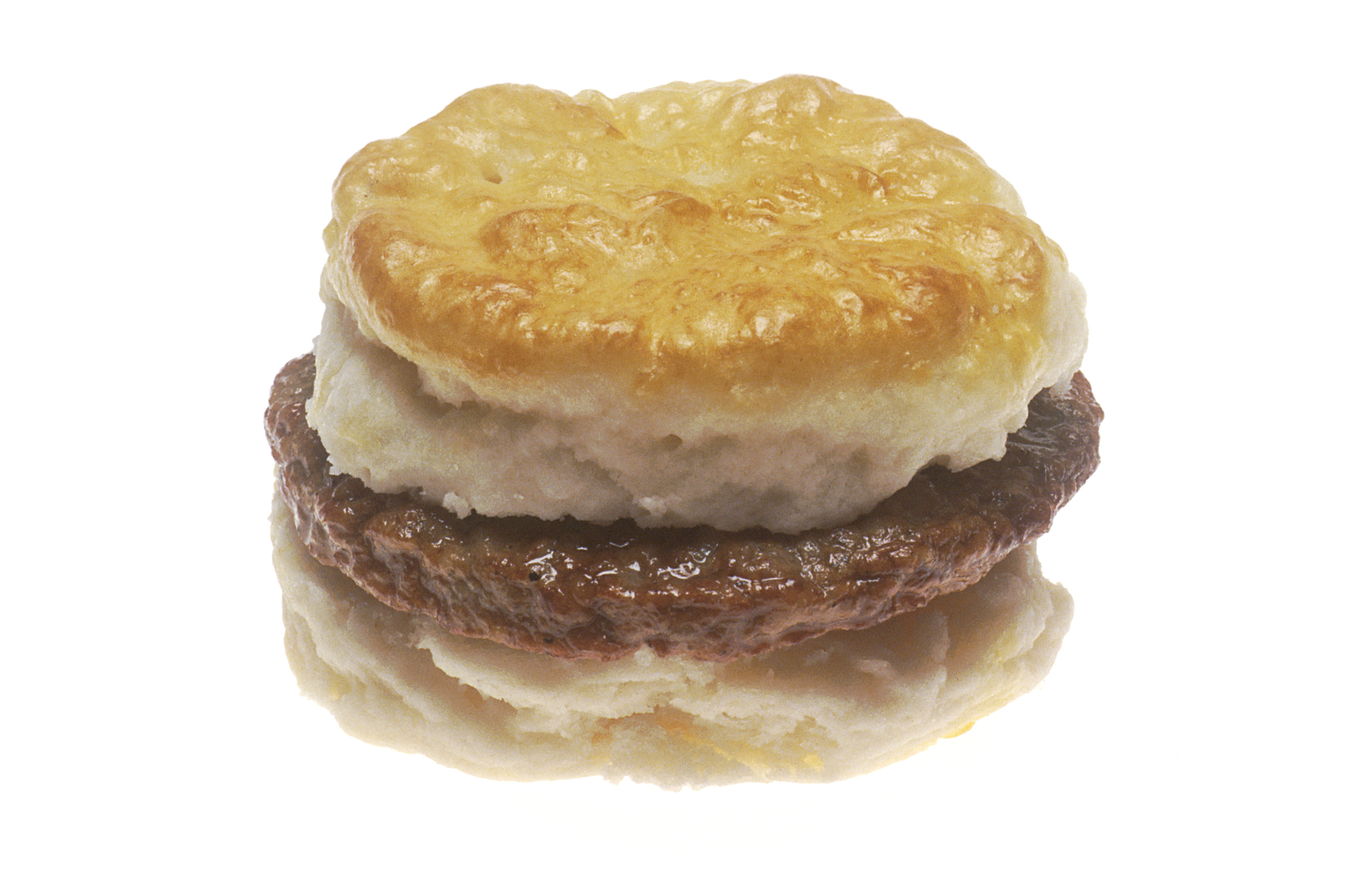 File:Sausage biscuit.jpg - Wikimedia Commons