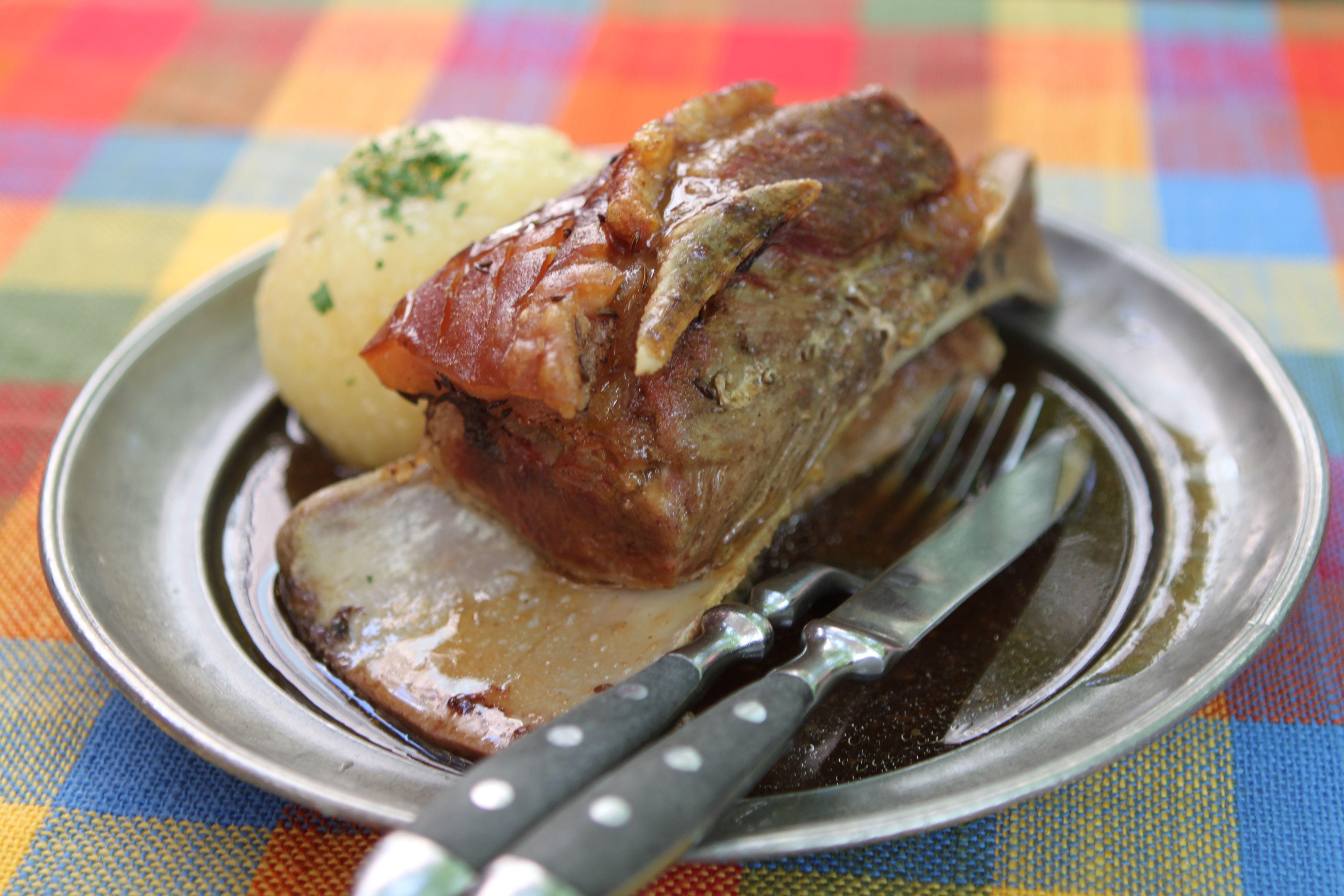 Fränkische küche nürnberg bnbnews co