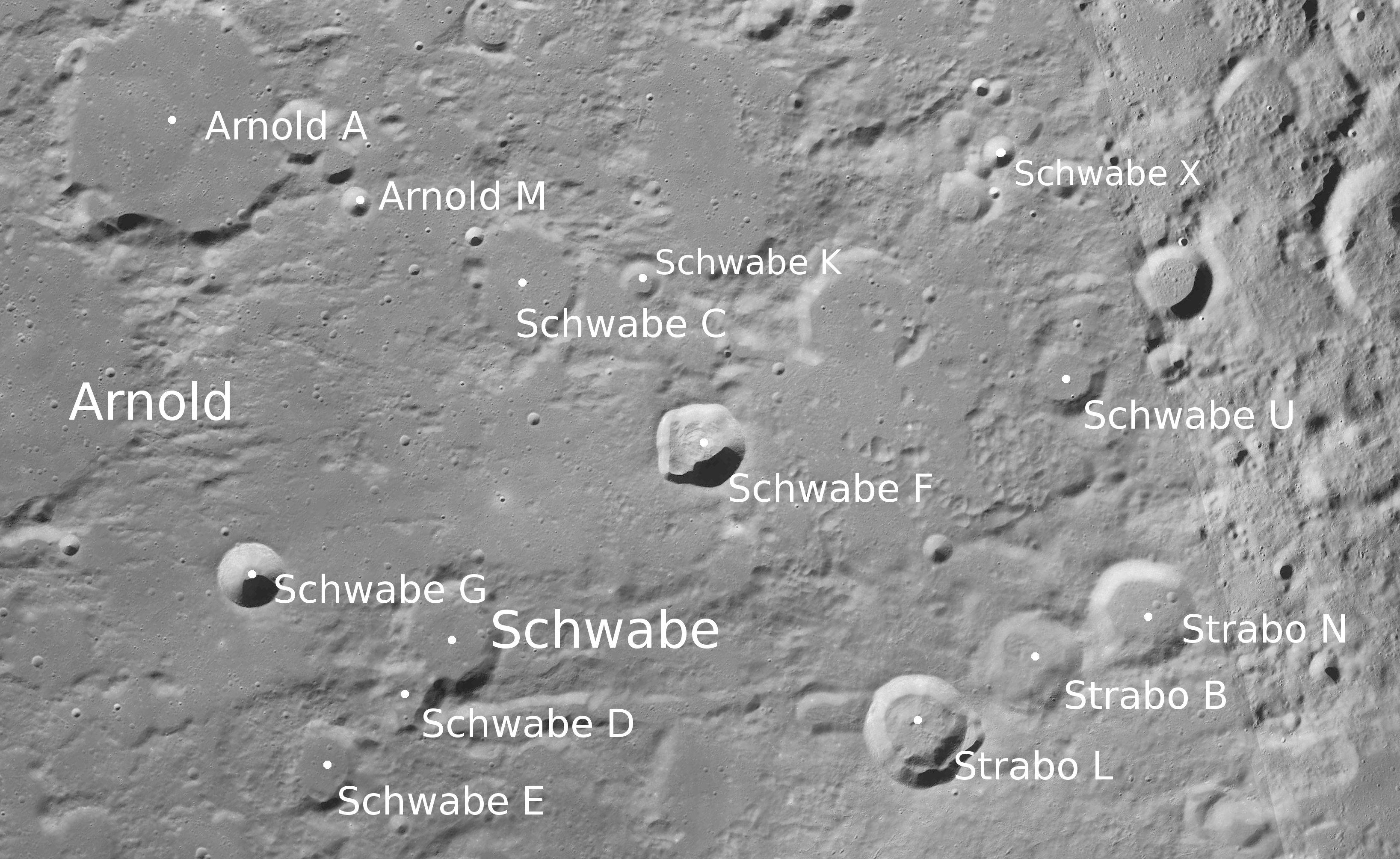 Schwabe - LROC - WAC.JPG