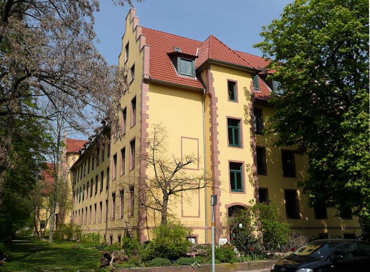 Konzerte in Göttingen und Hannover