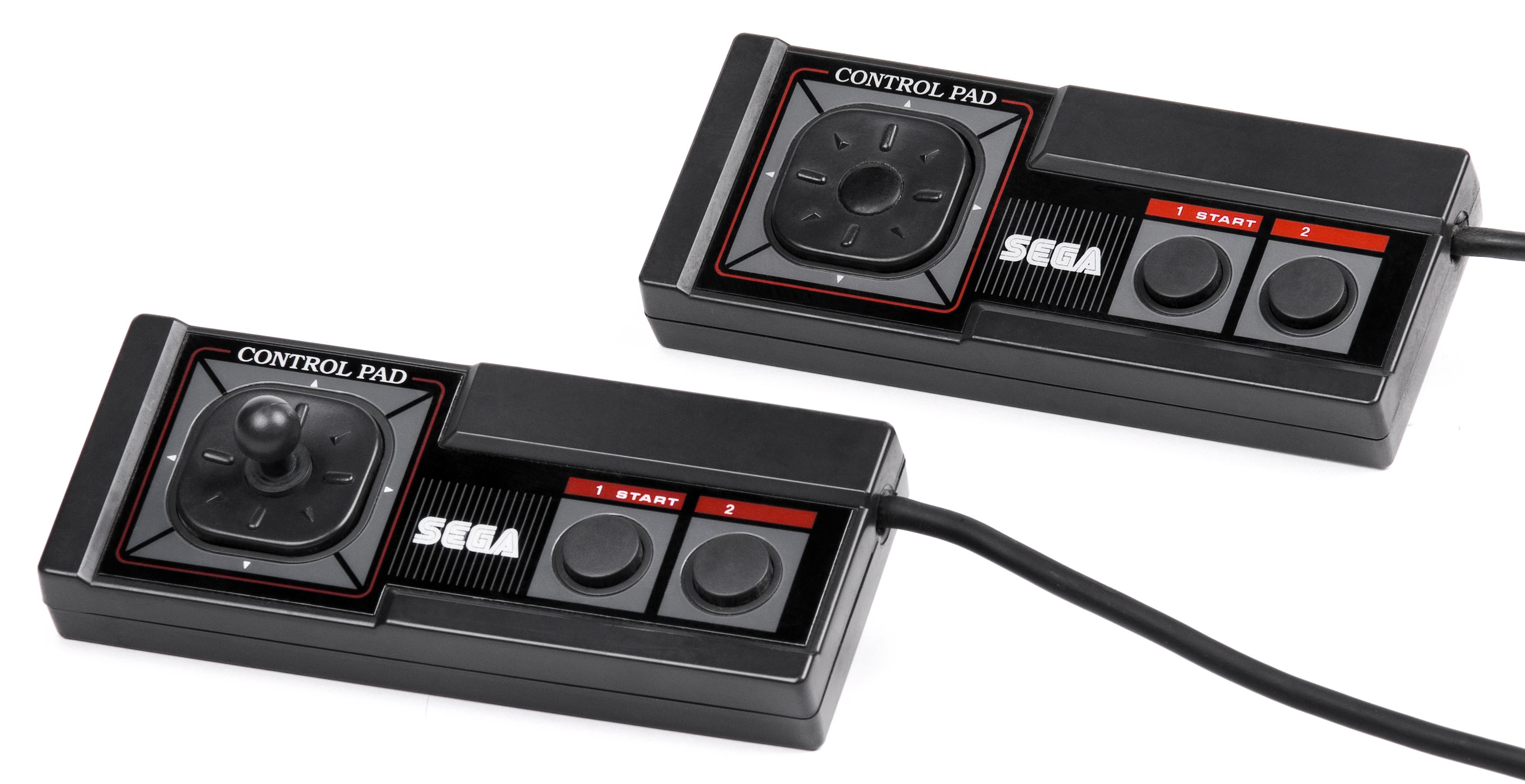 Sega-Master-System-Controllers.jpg